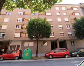apartments sale in llodio