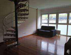 apartments sale in eibar