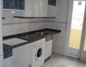 apartments sale in ribera baja erribera beitia