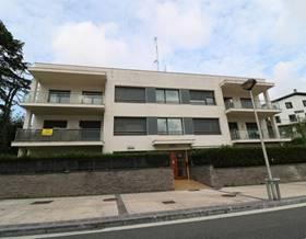apartments sale in san sebastian