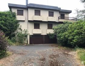 villas sale in legutiano