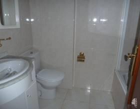 apartments sale in bergara