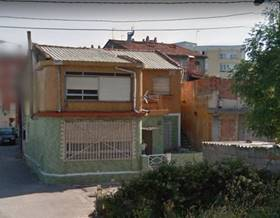 houses sale in gajano