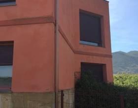 villas sale in castro urdiales