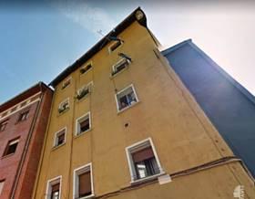 houses sale in bilbao