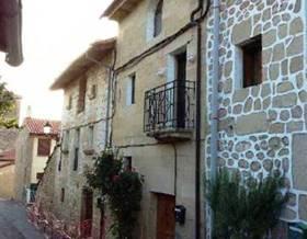 villas sale in armiñon