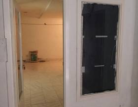 premises sale in mutriku