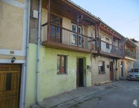 houses sale in astillero