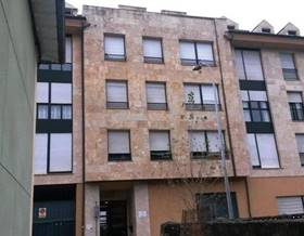 apartments sale in santa maria de cayon