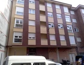 apartments sale in los corrales de buelna