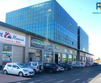 offices sale in aguadulce, almeria