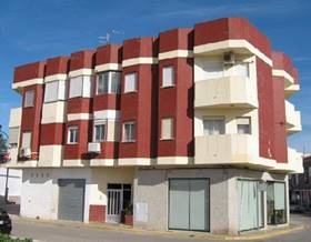 apartments sale in els poblets