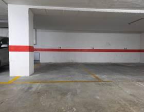 garages sale in gandia