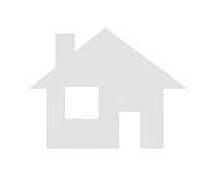villas sale in berzosa del lozoya