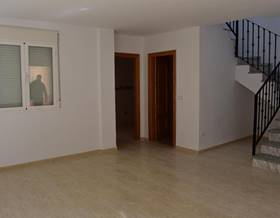 apartments sale in zurgena