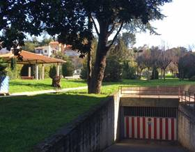 garages sale in cantabria province