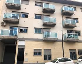 garages rent in almeria province