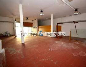 premises sale in alt penedes barcelona