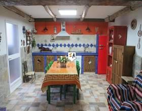 villas sale in torredonjimeno