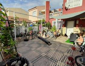apartments rent in san javier