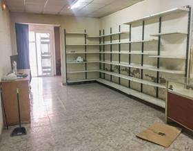 premises sale in valles occidental barcelona