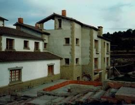 villas sale in bages barcelona