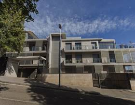 apartments sale in barcelona