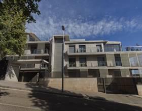 apartments sale in sarria sant gervasi barcelona