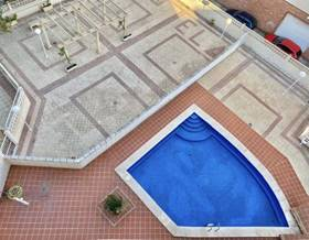 apartments sale in sant joan d´alacant