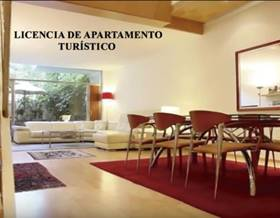 apartments sale in eixample barcelona