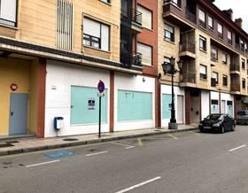 premises sale in oviedo