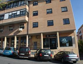 premises sale in plasencia