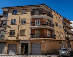 apartments sale in albacete