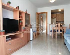 apartments sale in balerma