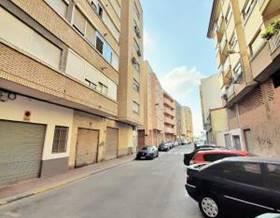 apartments rent in molina de segura