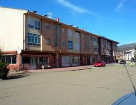 apartments sale in palencia province