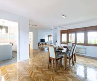 apartments sale in ciudad lineal madrid