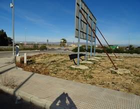 lands sale in benijofar