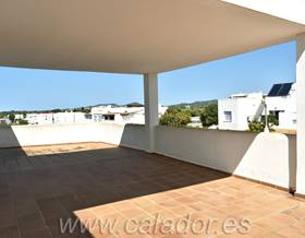 offices rent in cala d´or