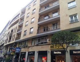 offices sale in salamanca province