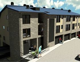 apartments sale in andorra province