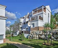 apartments sale in alhaurin de la torre