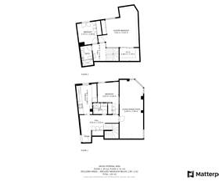 apartments sale in torrejon de la calzada