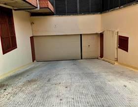 garages sale in algete