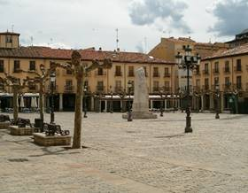 offices sale in palencia