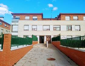 apartments sale in villalobon