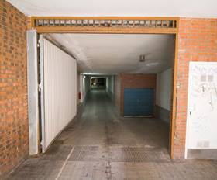 garages sale in asturias province