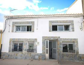 houses sale in zamora