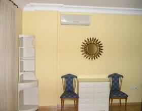 apartments sale in badajoz province