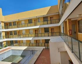 apartments sale in alhama de almeria